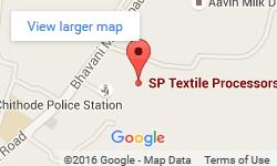 spmills_maps