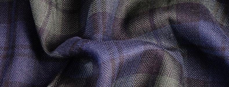 sp textile processors product
