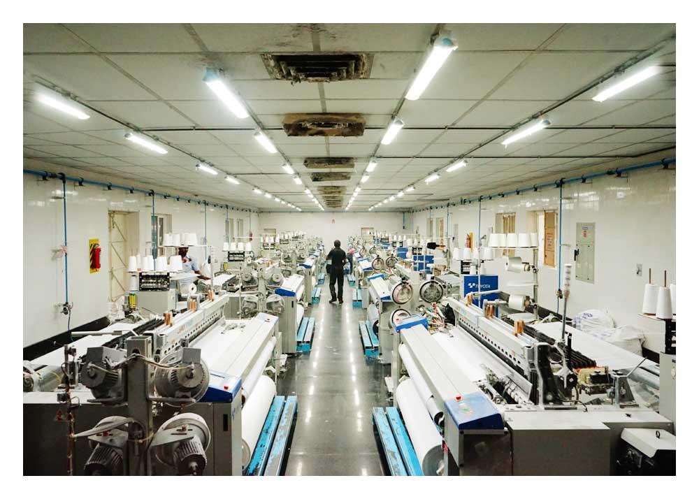 spmills-weaving-infra-04